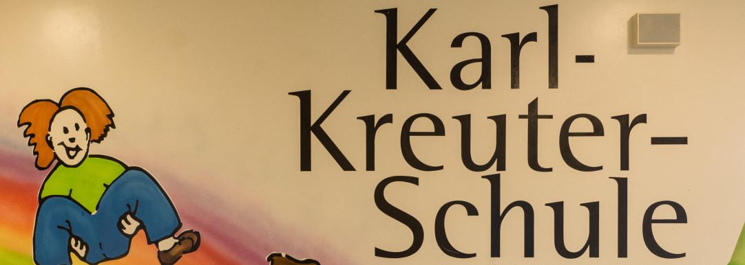 Karl-Kreuter-Schule